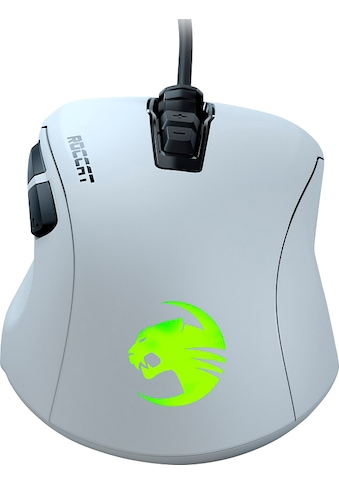 ROCCAT »Kone Pure Ultra« Gaming - Maus (USB, kabelgebunden, 16000 dpi) kaufen
