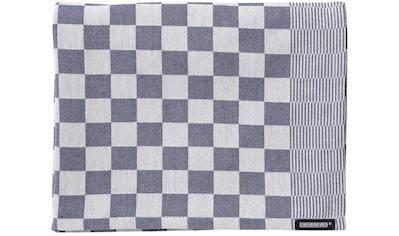 DDDDD Tischdecke »Barbeque«, (1 St.), Maße ca. 140 x 240 cm kaufen