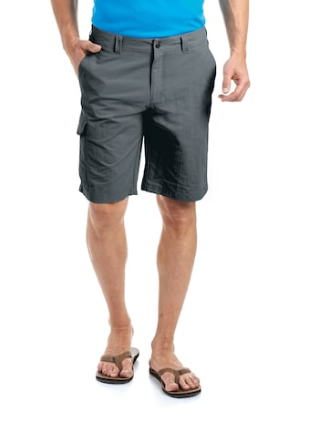 Maier Sports Funktionsshorts »Main« kaufen