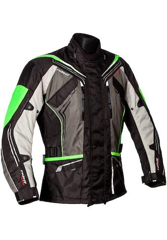 roleff Motorradjacke »Jacke Turin« kaufen