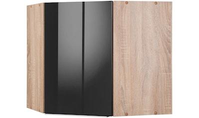 HELD MÖBEL Eckhängeschrank »Brindisi, Breite 60 x 60 cm« kaufen
