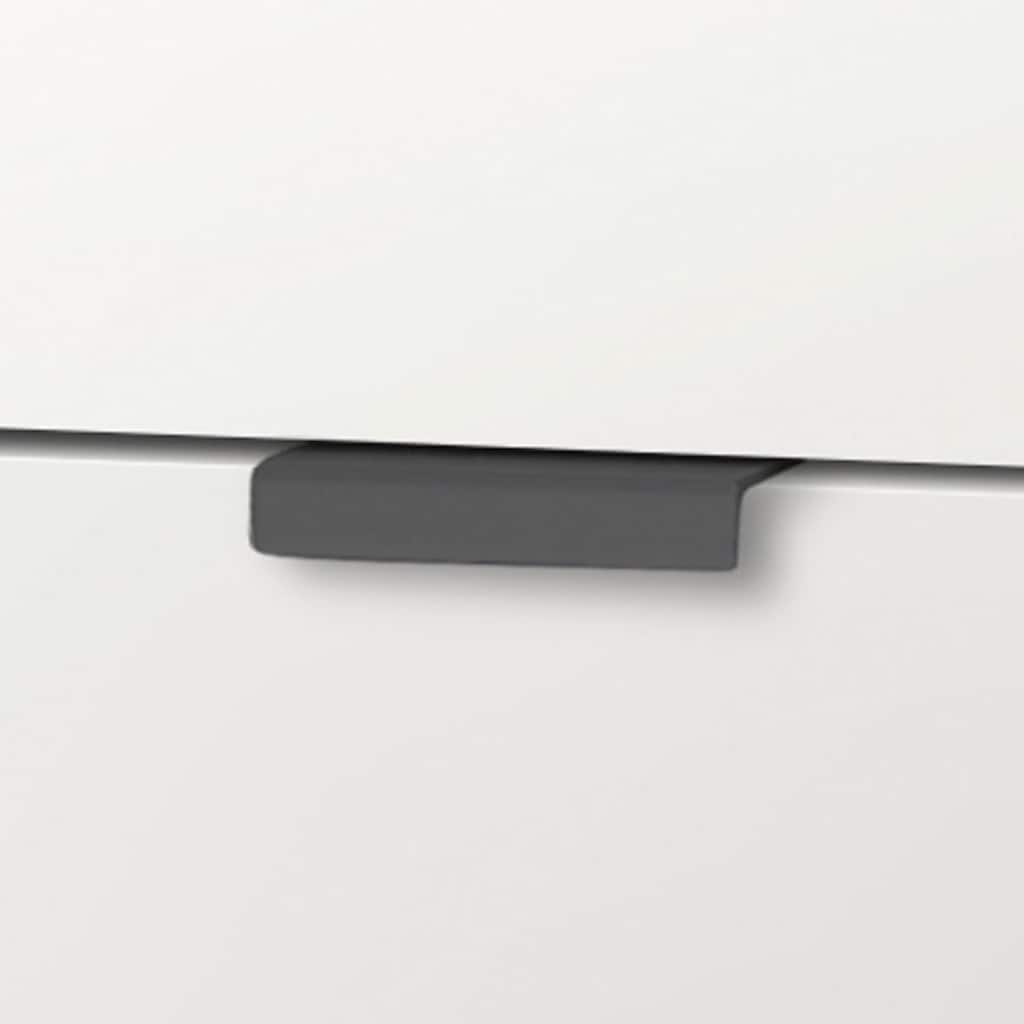 Express Solutions Kombikommode, Breite 140 cm