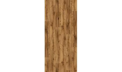 PARADOR Laminat »Classic 1050 - Eiche Artdéco Vanille«, spezielle Trägerplatte, 1285 x... kaufen