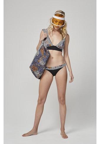O'Neill Bikini »Elbaa laguna shiney« kaufen