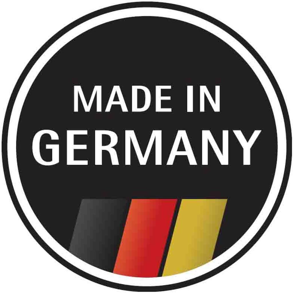 WMF Messerblock »Grand Gourmet«, 7 tlg., mit Edelstahlblock