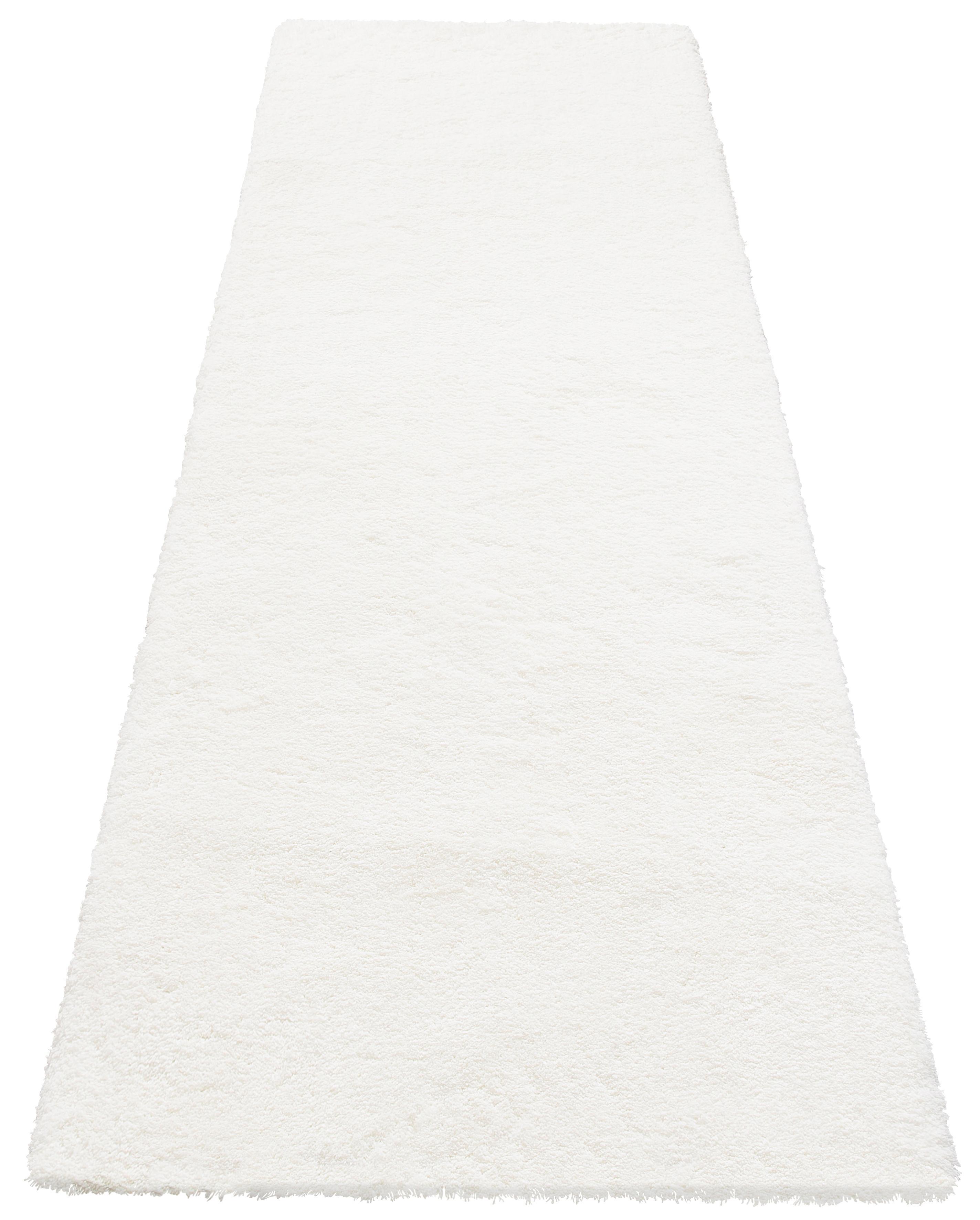 Hochflor-Läufer, »Magong«, my home Selection, rechteckig, Höhe 25 mm, handgetuftet