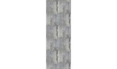 QUEENCE Vinyltapete »Lapus«, 90 x 250 cm, selbstklebend kaufen
