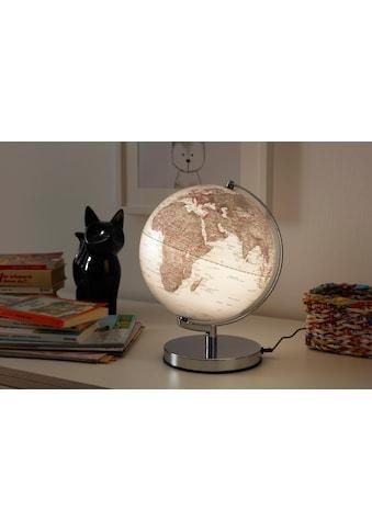 emform® Globus »Terra Silver Light« kaufen