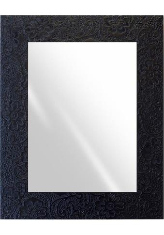 Home affaire Spiegel »Laces« kaufen