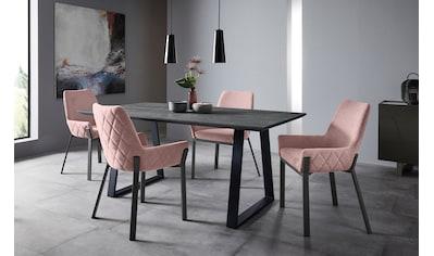 Places of Style Stuhl »Lome« kaufen