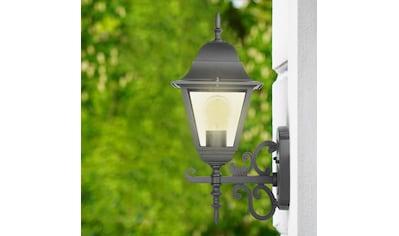 V - TAC,LED Außen - Deckenleuchte kaufen