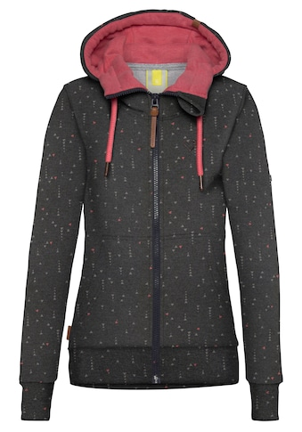 Alife & Kickin Sweatshirt »YasminAK« kaufen