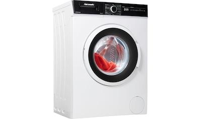 Hanseatic Waschmaschine HWM6T214A2 kaufen