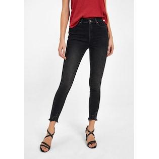 Coccara Slim fit Jeans »BELLA« bei BAUR