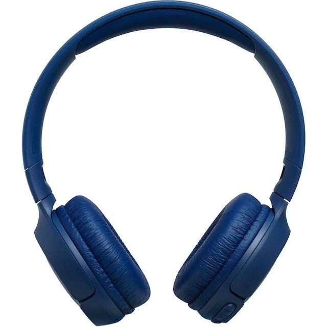 JBL »TUNE 500BT« On-Ear-Kopfhörer (Siri, Google Assistant)
