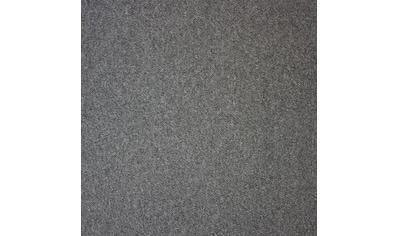Teppichfliese »Neapel SL Anthrazit«, 20 Stück (5 m²) kaufen