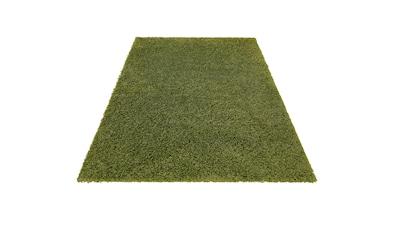 Hochflor - Teppich, »Shaggy 50«, Bruno Banani, rechteckig, Höhe 50 mm, maschinell gewebt kaufen