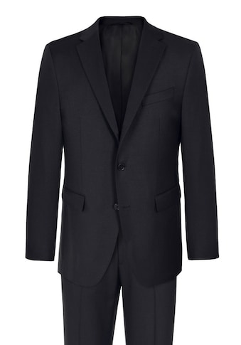 Thomas Goodwin Anzug »ANDI« kaufen