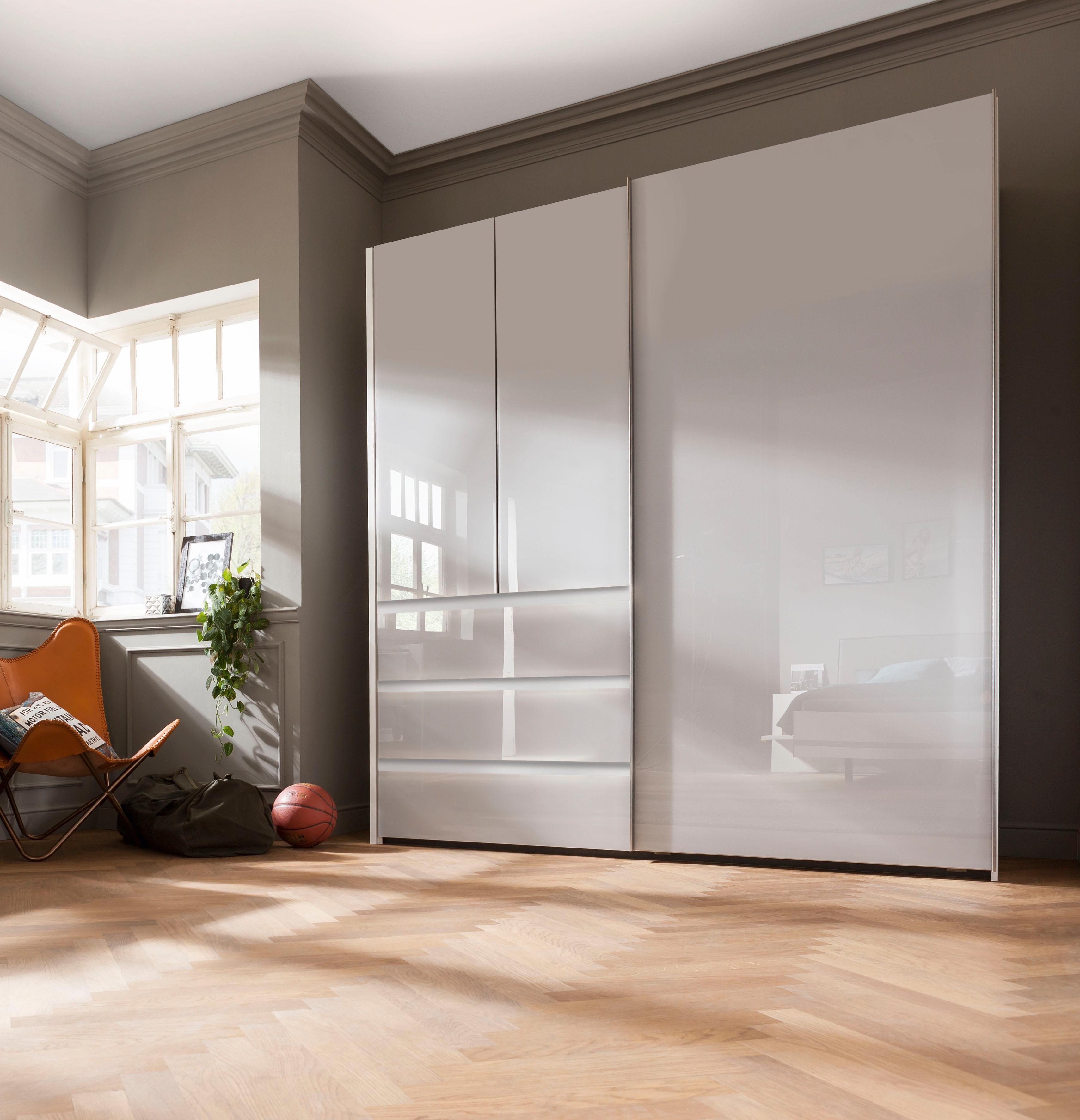 nolte® Möbel Schwebetürenschrank »concept me 320« bestellen | BAUR