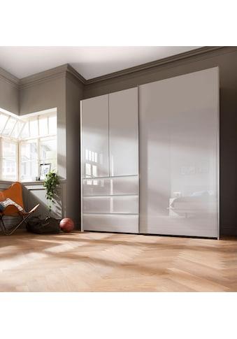 nolte® Möbel Schwebetürenschrank »concept me 320«, Wahlweise mit Beleuchtung kaufen