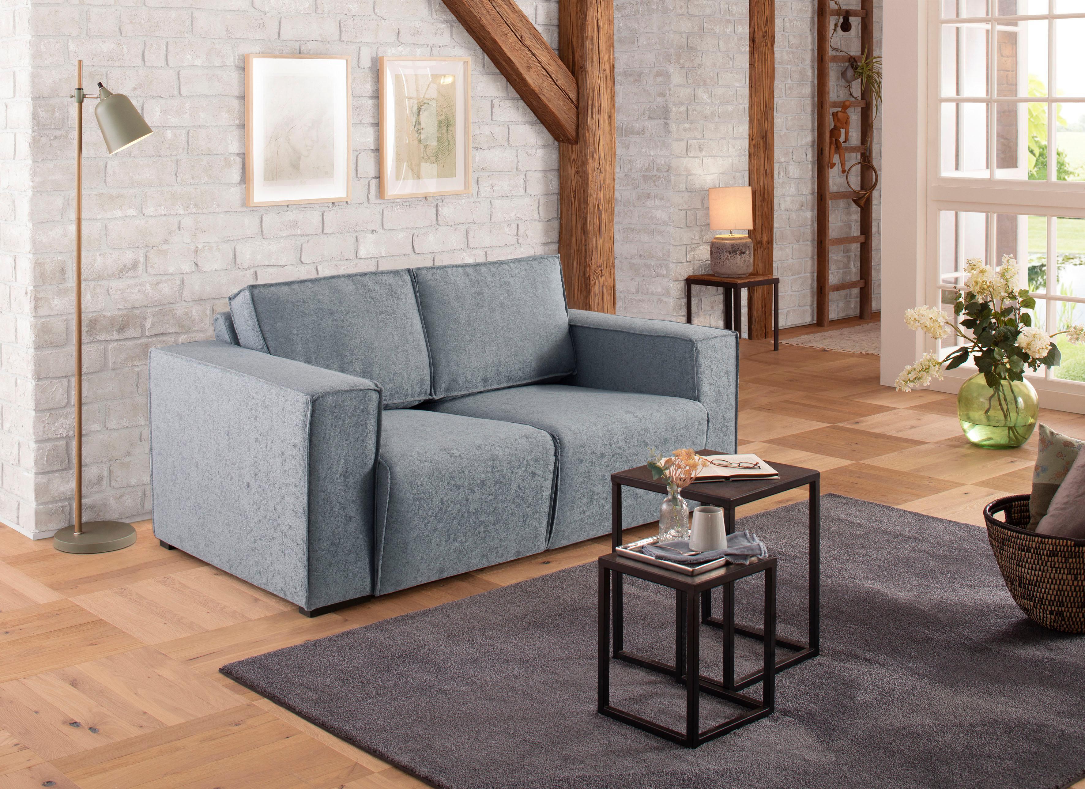 Home affaire 2-Sitzer Cerona
