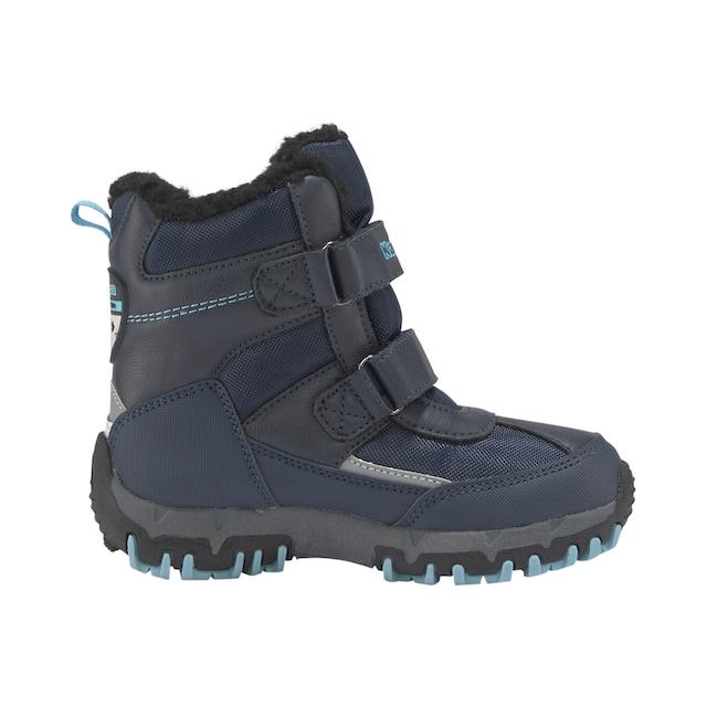 Kappa Winterboots »CLAW TEX K«