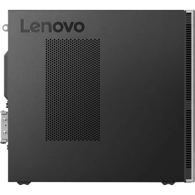 Lenovo »ideacentre 510s-07ICK« PC (Intel®, Pentium Gold, UHD Graphics 610)