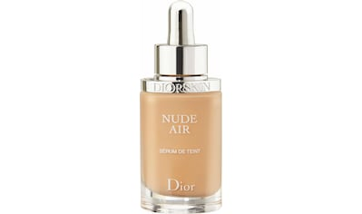 Dior Foundation »Diorskin Nude Air Serum« kaufen