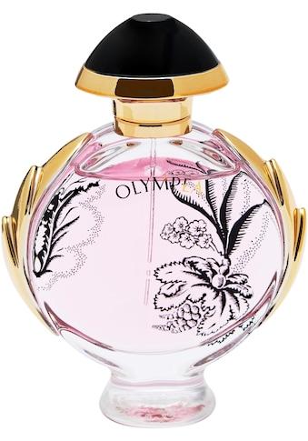 paco rabanne Eau de Parfum »Olympéa Blossom« kaufen