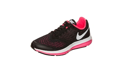 Nike Laufschuh »Winflo 4« kaufen