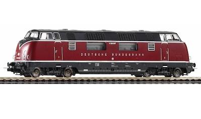 PIKO Diesellokomotive »V 200.0, DB« kaufen