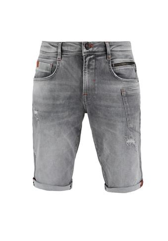 Miracle of Denim Jeansshorts »kurze Hose«, Romeo kaufen