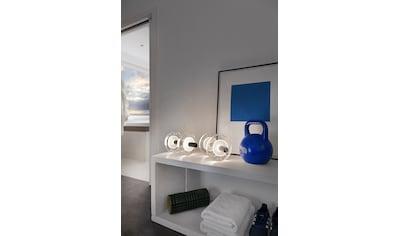 SOMPEX LED Teichleuchte »Light Weight«, LED-Modul, 1 St., Warmweiß kaufen