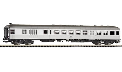 PIKO Personenwagen »Nahverkehrssteuerwagen 2. Klasse BDn738, DB« kaufen