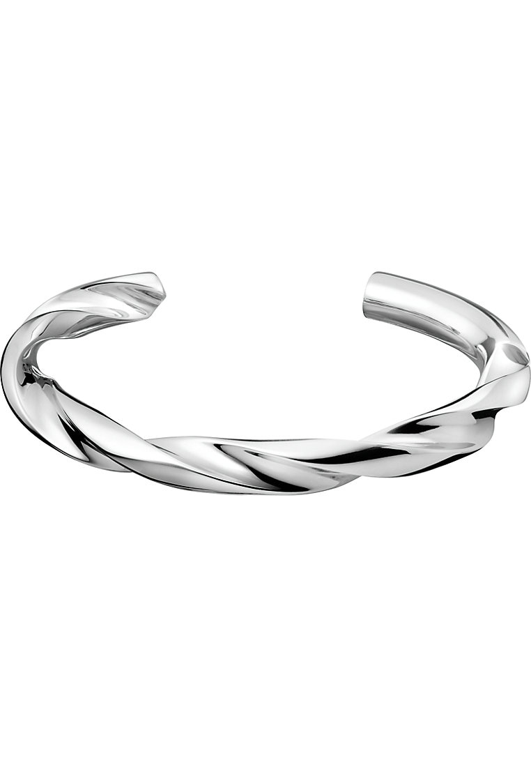 calvin klein -  Armband 32012754