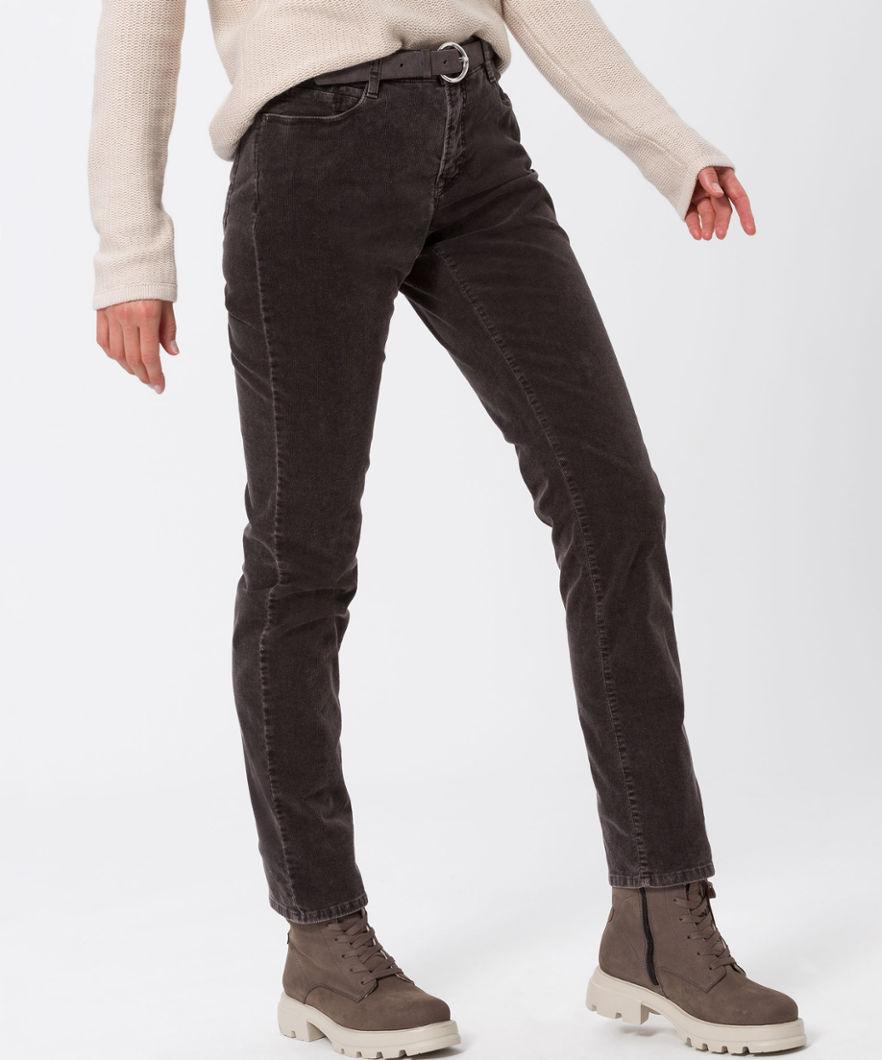 brax -  5-Pocket-Hose Style MARY