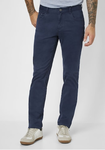 Redpoint Must Have Casual Stretch 5-Pocket kaufen