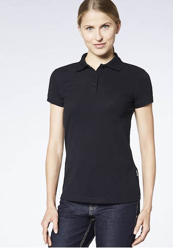 Expand Arbeits Poloshirt kaufen