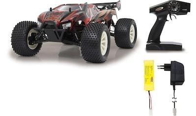 """Jamara RC - Monstertruck """"Brecter 4WD 1:10 2,4 GHz"""" kaufen"""