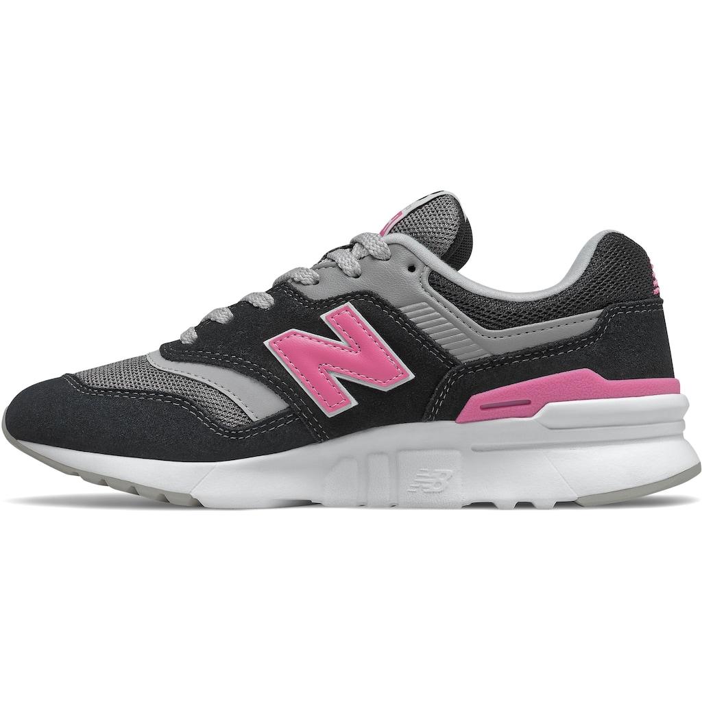 New Balance Sneaker »CW997«