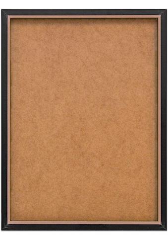 Reinders! Wandbild »Wandbilder Set Modernes Glück Freunde - Liebe - Modern - Zusammen... kaufen