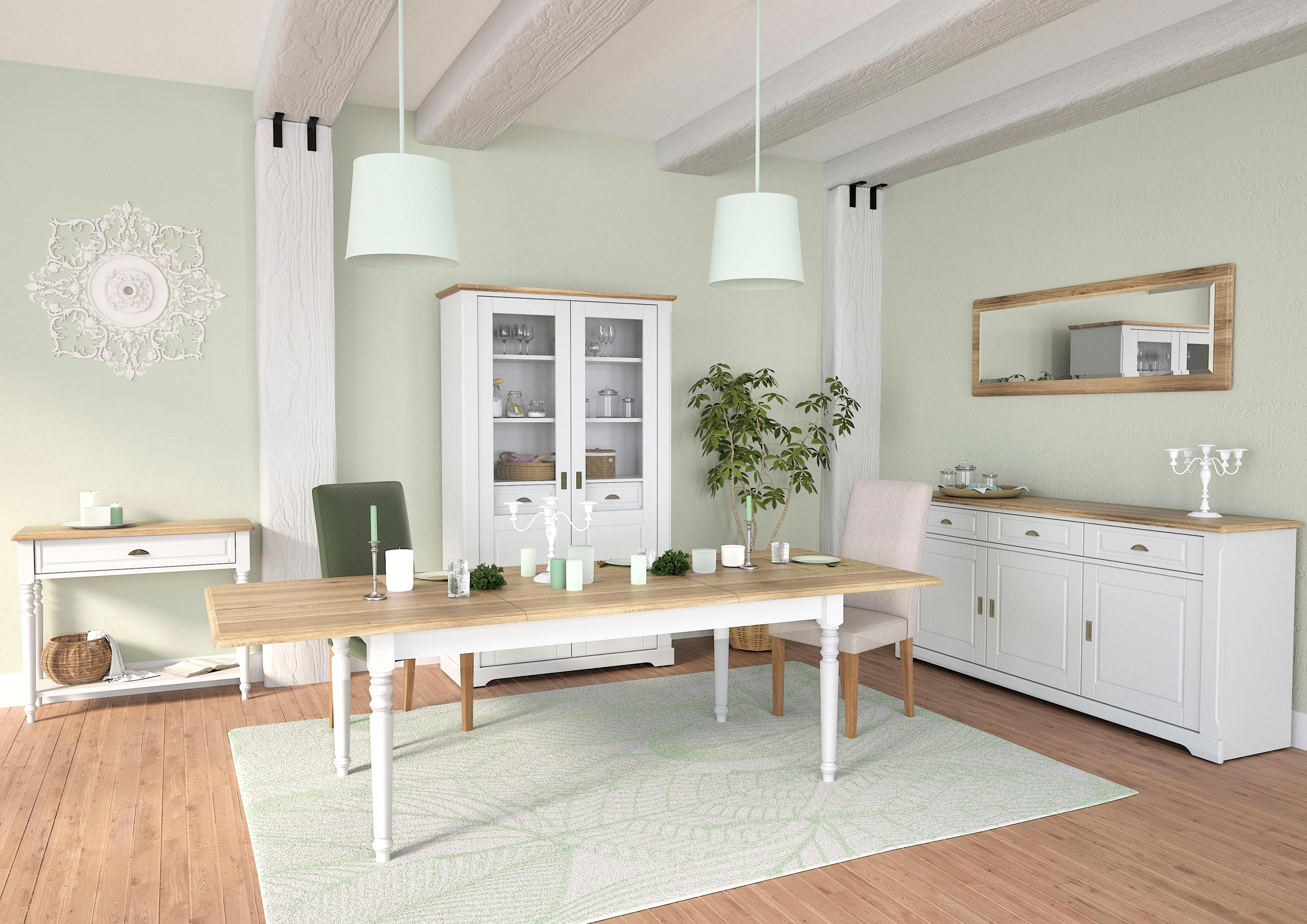 Home affaire Sideboard Cottage