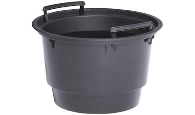 Prosperplast Pflanzkübel »Sandy Bowl«, ØxH: 47,8x30 cm kaufen