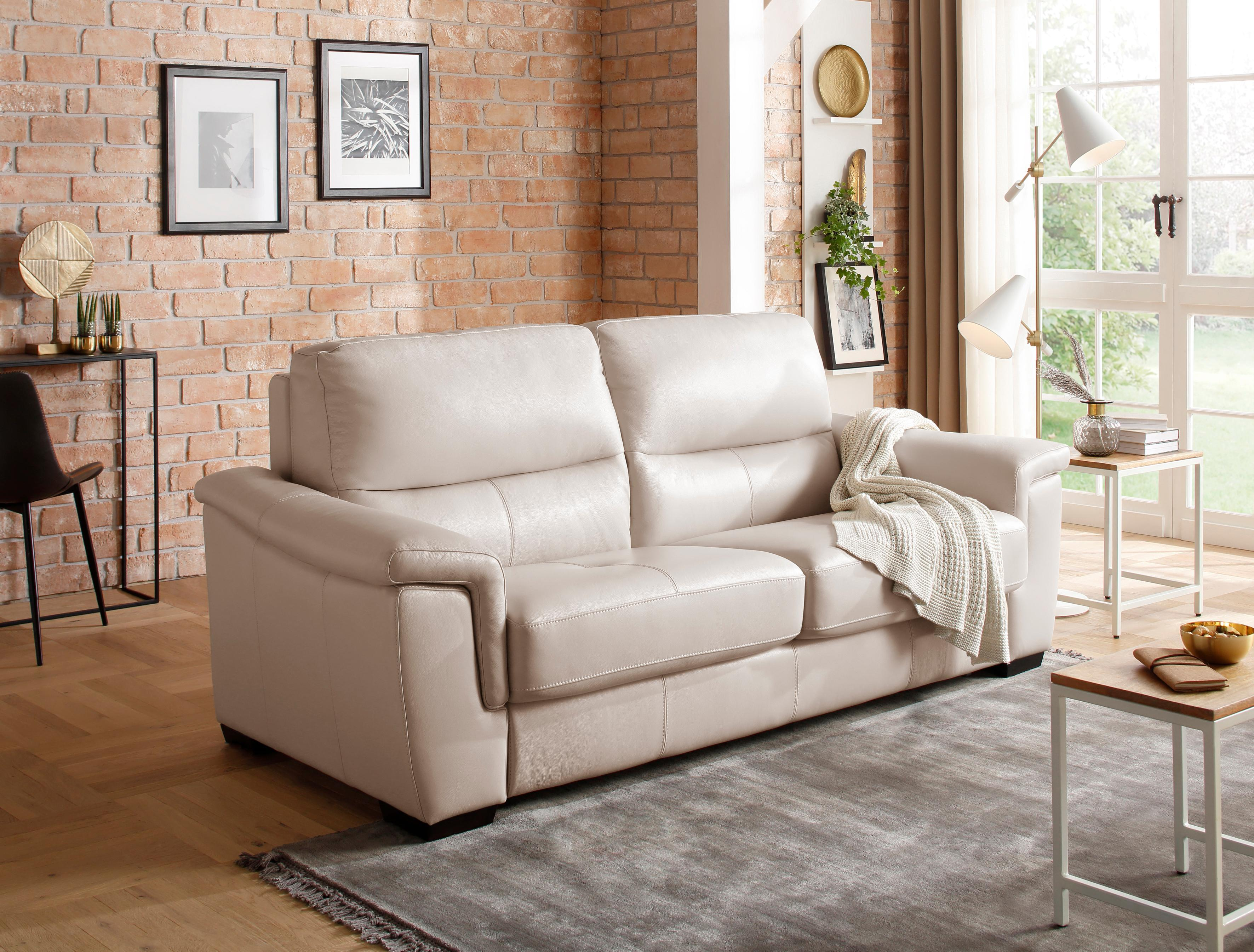 Premium collection by Home affaire Schlafsofa Amrum