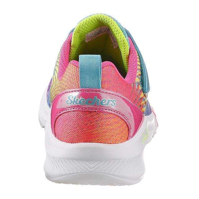 Skechers Kids Sneaker »Dreamy Lites«