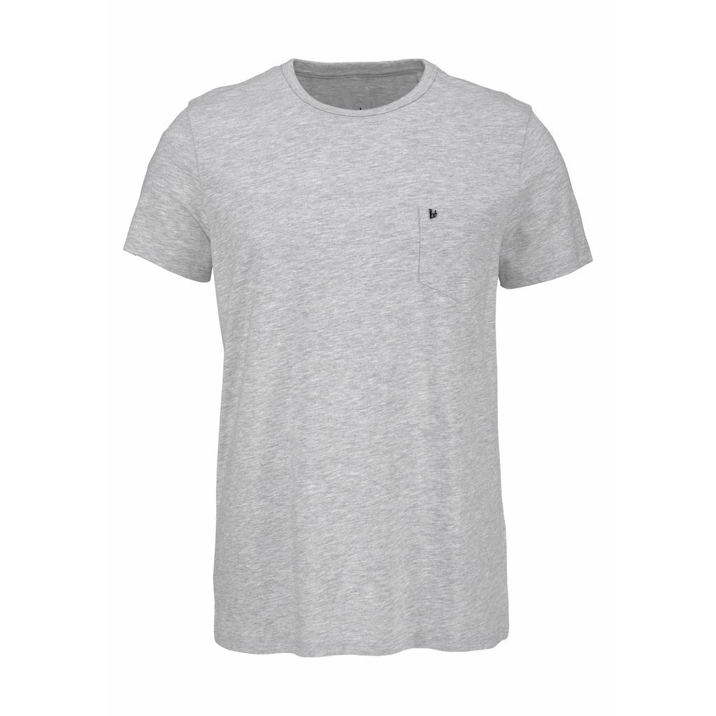 Bruno Banani T-Shirt