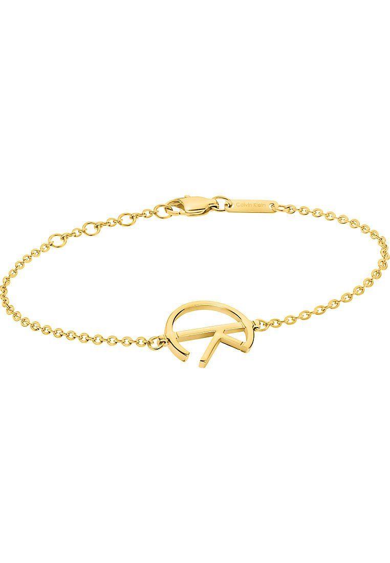 calvin klein -  Armband 32003382