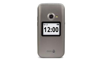 Doro Handy »2424« kaufen