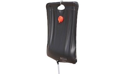 BESTWAY Solardusche mit Temperaturanzeige, 20 l kaufen