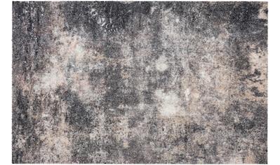 ASTRA Fußmatte »Lavandou 1400«, rechteckig, 7 mm Höhe, Fussabstreifer, Fussabtreter, Schmutzfangläufer, Schmutzfangmatte, Schmutzfangteppich, Schmutzmatte, Türmatte, Türvorleger, In -und Outdoor geeignet kaufen